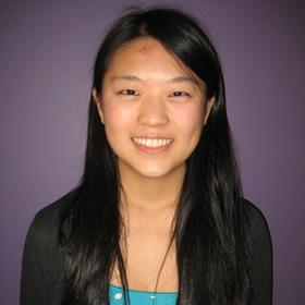 Jacqueline Shen