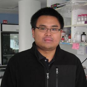 Ji Sam Wong