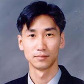 Dr. Jungkyu K. Lee